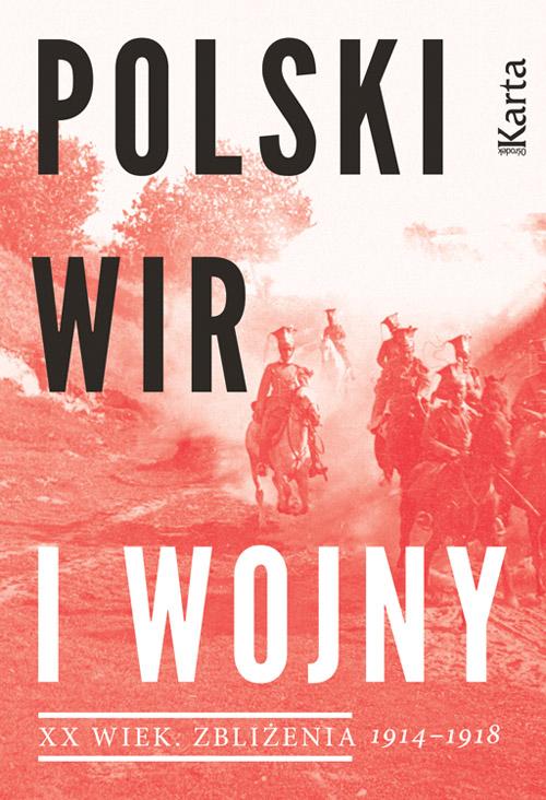 Polski wir Iwojny