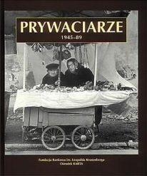 prywaciarze-okladka-ksiazki