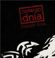 Ósmego Dnia - okładka albumu