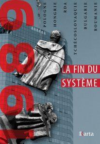 1989 (wersja francuska)