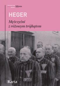 """""""Mężczyźni zróżowym trójkątem"""" – nagrodzona przezinternautów"""