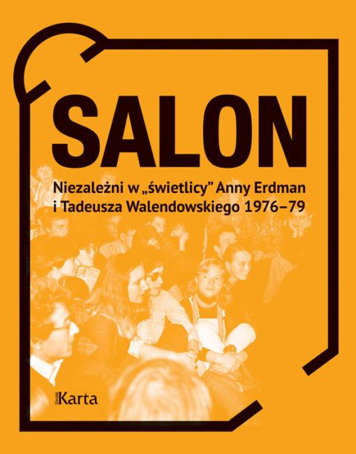 salon-walendowskich