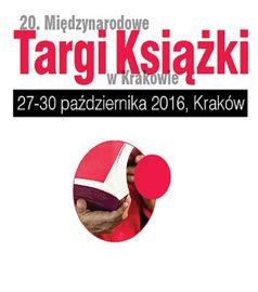 KARTA naTargach Książki wKrakowie