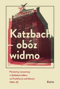 Katzbach – obóz widmo