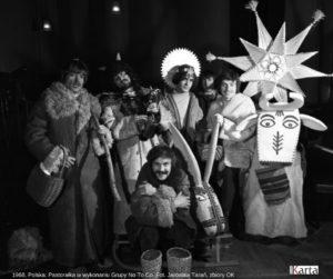 14-12-1968-polska-pastoralka-w-wykonaniu-grupy-skifflowej-no-to-cofot-jaroslaw-taran-zbiory-osrodka-karta-1
