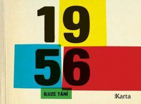 1956. Iluze tání (tylko wydanie cyfrowe)
