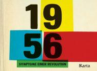 1956-POZOR-REWOLUCJI-_vDE-RGB
