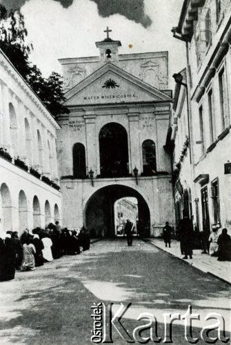 """Audycja wokół """"Dzienników"""" Michała Römera wTOK FM"""