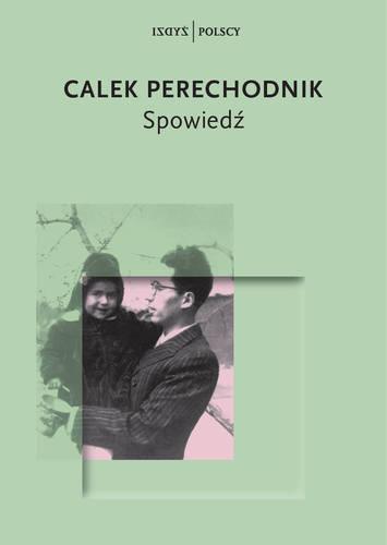 Nowe wydania Perechodnika iSchönkera