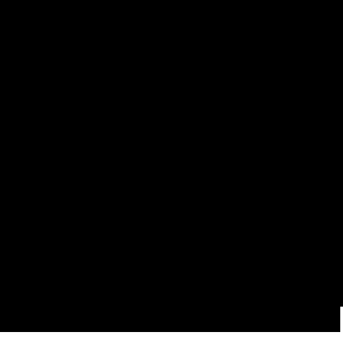 KARTA naGdańskich Targach Książki – 16-18 marca