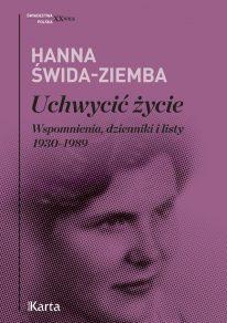 Profesor Hanna Świda-Ziemba – biografia zaangażowana