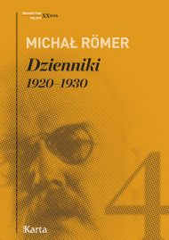 Romer Tom IV