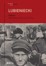 odwet_lubieniecki