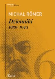 dzienniki_tom_vi_michał_romer