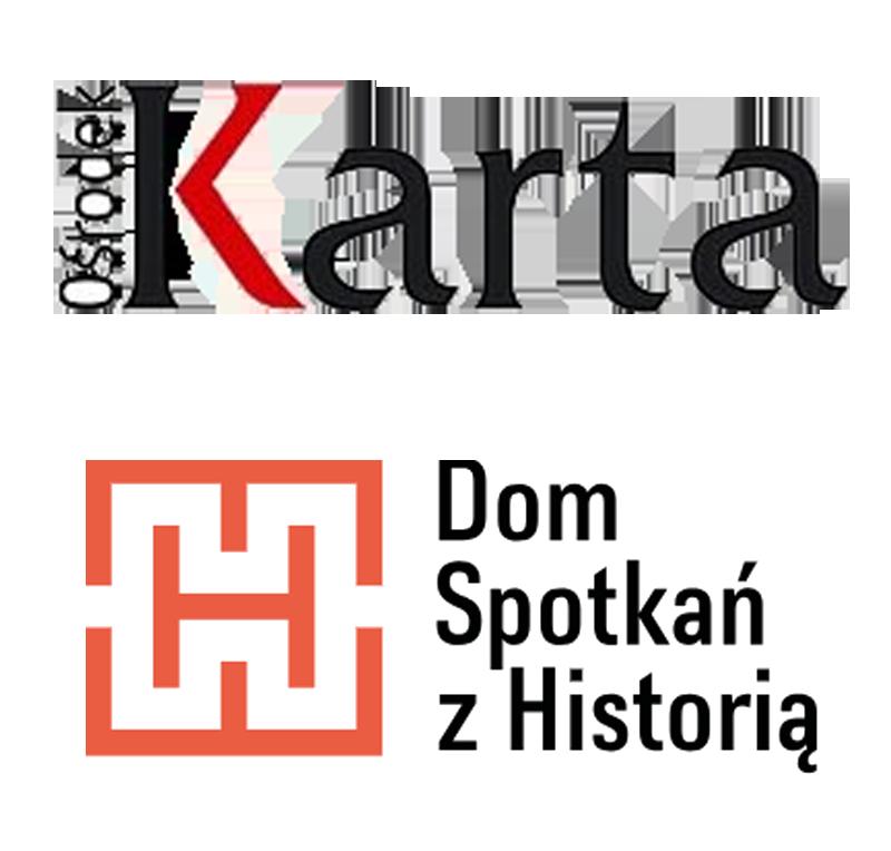 ośrodek_karta_dsh