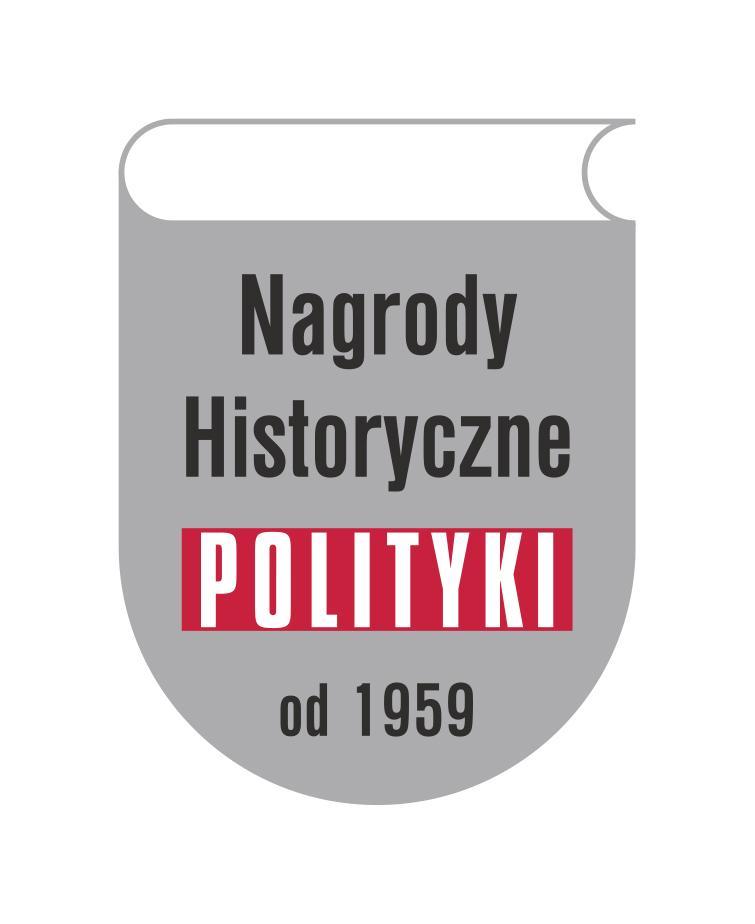 Dzienniki Wiktora Woroszylskiego zwycięzcą wkonkursie POLITYKI