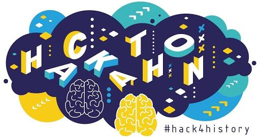 Rekrutacja na2. Międzynarodowy Hackathon Historyczny