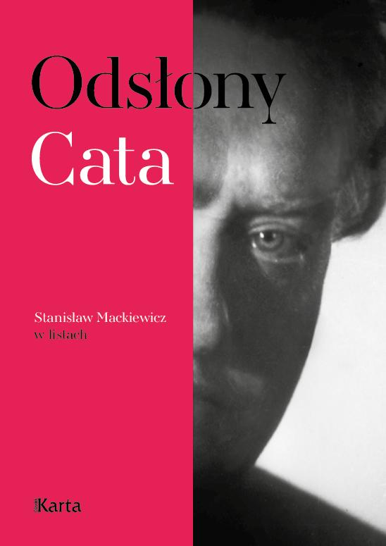 Odsłony Cata
