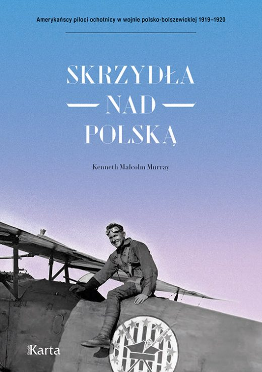 Skrzydła nad Polską