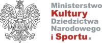 Ministerstwo Kultury, Dziedzictwa Narodowego iSportu